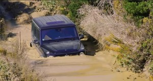 off-road-2018-mercedes-benz-g-Jessi-Combs-video