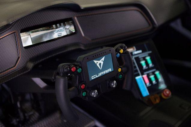 seat-cupra-e-racer- (4)