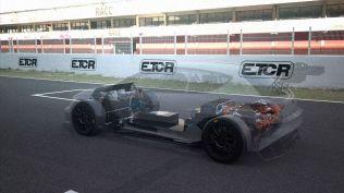 seat-cupra-e-racer- (5)