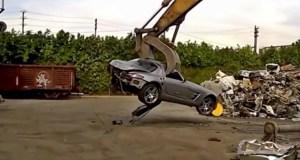 srotovani-aut-video