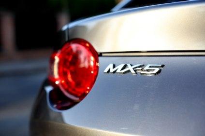 test-mazda-mx-5-rf- (19)