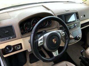 volkswagen-multivan-s-motorem-porsche-na-prodej- (8)