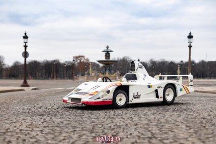 1981_porsche_936_junior-straderial_motorcars-detske-auticko-na-prodej- (1)