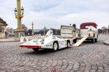 1981_porsche_936_junior-straderial_motorcars-detske-auticko-na-prodej- (22)