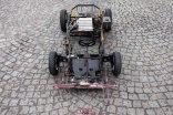 1981_porsche_936_junior-straderial_motorcars-detske-auticko-na-prodej- (23)