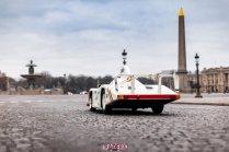 1981_porsche_936_junior-straderial_motorcars-detske-auticko-na-prodej- (6)