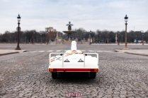 1981_porsche_936_junior-straderial_motorcars-detske-auticko-na-prodej- (7)