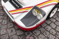 1981_porsche_936_junior-straderial_motorcars-detske-auticko-na-prodej- (8)