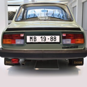 1988-SKODA-125-L-02
