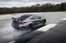2019-Lexus-RC-F-Track-Edition- (3)