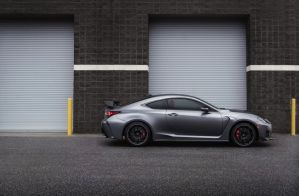2019-Lexus-RC-F-Track-Edition- (4)