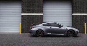 2019-Lexus-RC-F-Track-Edition- (4)