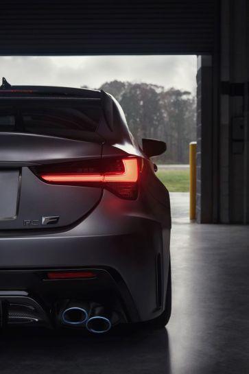2019-Lexus-RC-F-Track-Edition- (7)