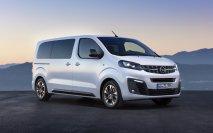2019-Opel-Zafira-Life- (2)