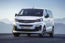 2019-Opel-Zafira-Life- (3)