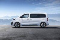 2019-Opel-Zafira-Life- (5)