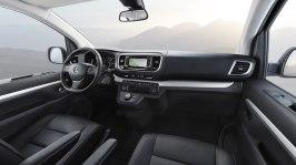 2019-Opel-Zafira-Life- (9)