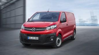 2019-PSA-Opel-Vivaro- (1)
