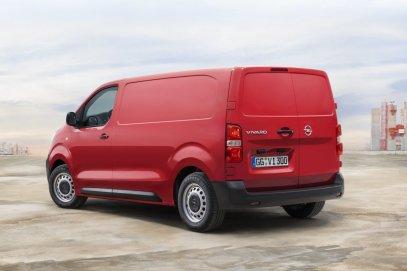 2019-PSA-Opel-Vivaro- (5)