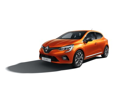 2019-Renault-Clio-Intens- (1)