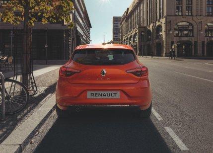 2019-Renault-Clio-Intens- (12)