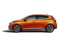 2019-Renault-Clio-Intens- (3)