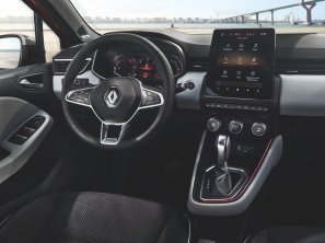 2019-Renault-Clio-Intens-interier- (4)