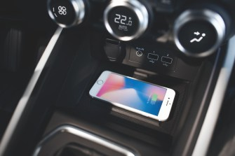2019-Renault-Clio-Intens-interier- (5)