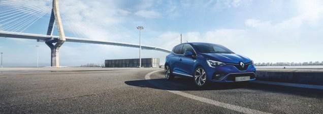 2019-Renault-Clio-RS-Line- (1)