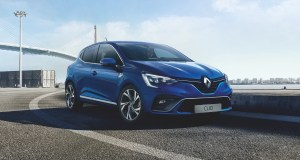 2019-Renault-Clio-RS-Line- (2)
