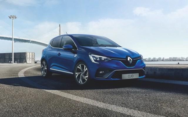 2019-Renault-Clio-RS-Line- (2)