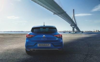 2019-Renault-Clio-RS-Line- (4)