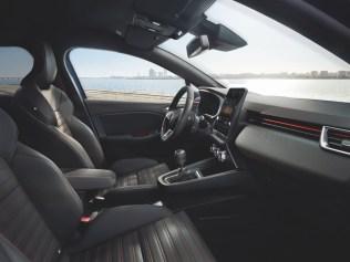 2019-Renault-Clio-RS-Line- (8)
