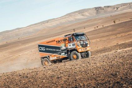 2019-africa-eco-race- (1)