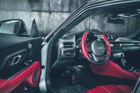 2020-Toyota-Supra-Red- (15)