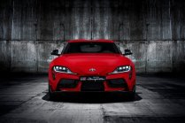 2020-Toyota-Supra-Red- (3)