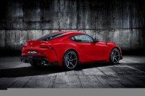 2020-Toyota-Supra-Red- (7)