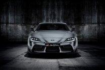 2020-Toyota-Supra-seda- (3)