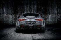 2020-Toyota-Supra-seda- (5)