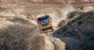 Africa-Eco-Race-2019-rz5-tomas-tomecek- (1)