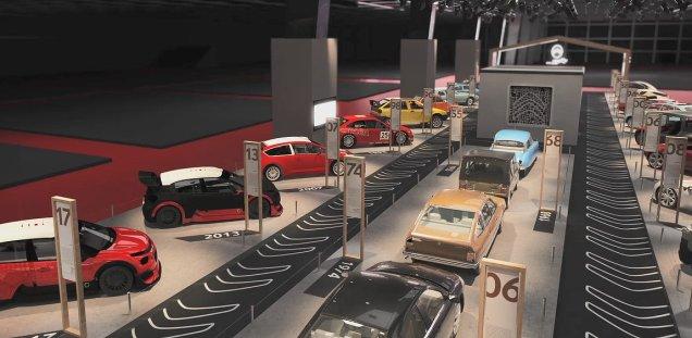 Citroen-Retromobile-2019-stanek-vizualizace- (5)