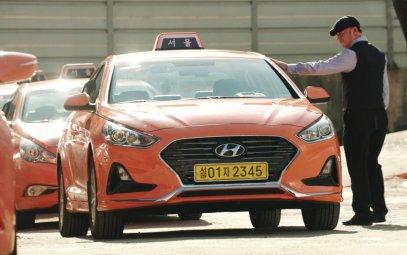 Hyundai-Audio-Visual Conversion-a-Audio-Tactile-Conversion- (1)