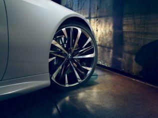Lexus-LC-Convertible-Concept- (10)