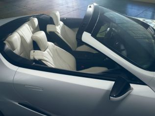 Lexus-LC-Convertible-Concept- (11)