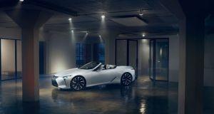 Lexus-LC-Convertible-Concept- (4)