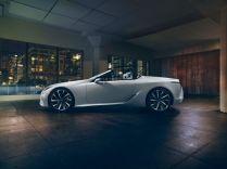 Lexus-LC-Convertible-Concept- (5)