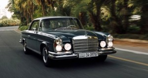 Mercedes-Benz-W111-Mechatronik-M-Coupe