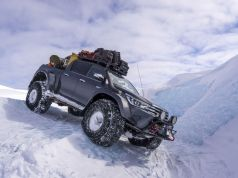 Nokian_Hakkapelitta_44-Arctic_Trucks-expedice-Gronsko-Expeditions7- (10)