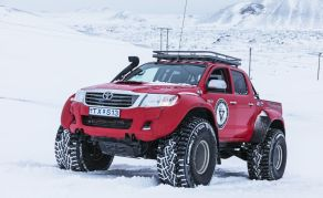 Nokian_Hakkapelitta_44-Arctic_Trucks-expedice-Gronsko-Expeditions7- (2)