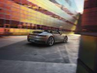 Porsche-911-Cabriolet (2)